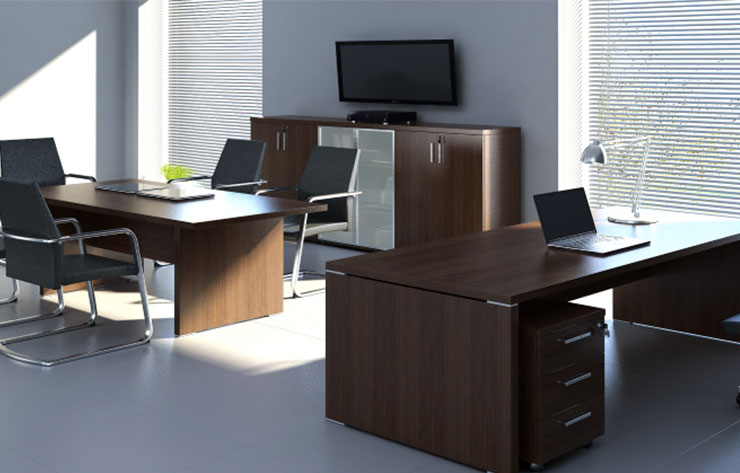 meubles de bureau bruxelles decoration meubles de bureau. Black Bedroom Furniture Sets. Home Design Ideas