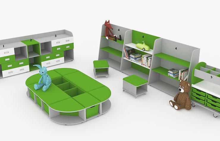 Mobilier maternelle belgique honico - Vente meubles bruxelles ...